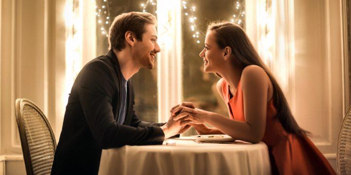 Catholic Dating Sites