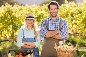 Farmers Dating Sites