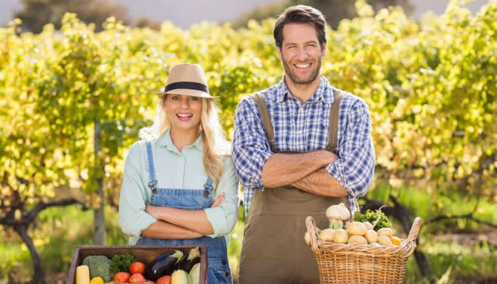 Best Farmers Dating Sites For Singles Devoted To Agriculture-8193