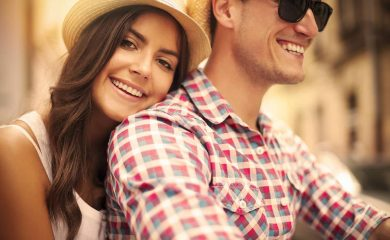 American Dating Sites