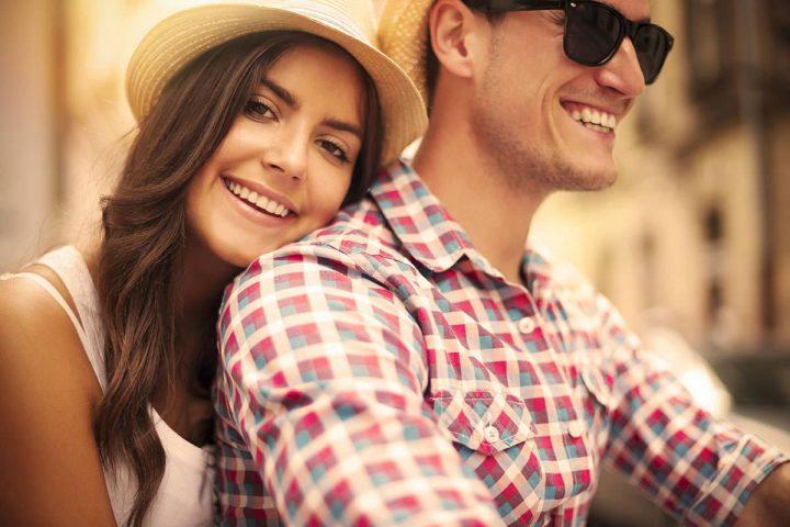 Top american dating sites kostenlos online