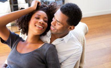 Best Black Dating Sites