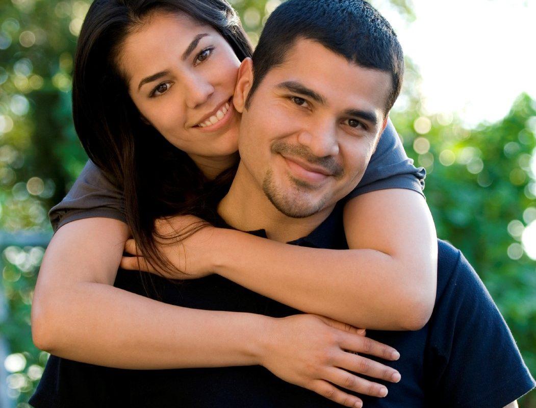 Best Latin Dating Sites