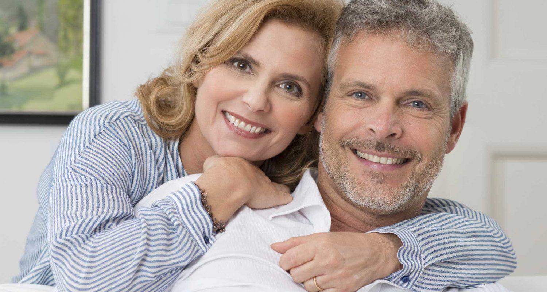 Best Mature Dating Sites