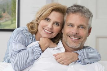Best Mature Dating Sites